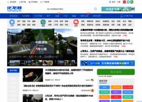 bbs.hualongxiang.com