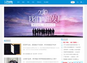 bbs.imobile.com.cn
