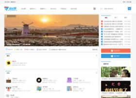 bbs.jintanwang.com