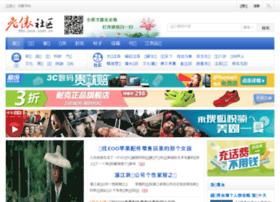 bbs.jxzx.com.cn