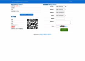 bbs.kaifeng.com.cn