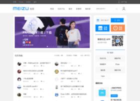 bbs.meizu.com