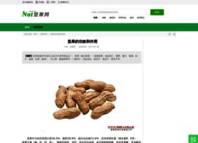 bbs.nut.com.cn