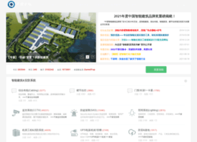 bbs.qianjia.com
