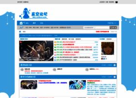 bbs.seikuu.com