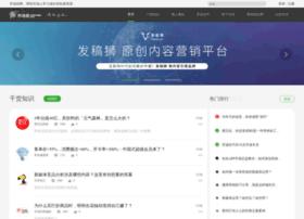 bbs.shichangbu.com