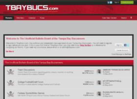 bbs.tbaybucs.com