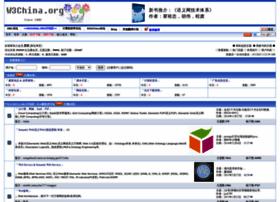 bbs.w3china.org