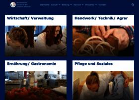 bbs.wittmund.de