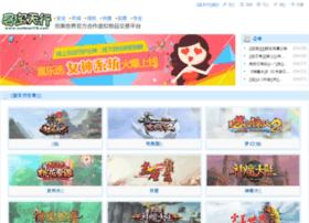 bbs.xunbao178.com