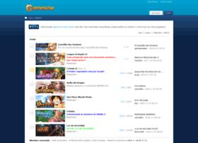 bbs2.gamesow.com