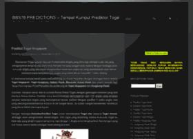 bbs78predictions.wordpress.com