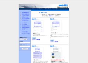 bbs8.aimix-z.com