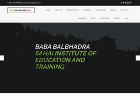 bbsiet.org
