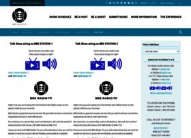 Bbsradio.tv