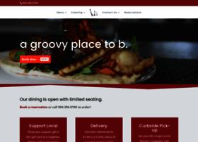 bbsrestaurant.com