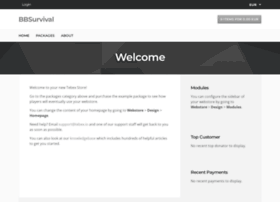bbsurvival.buycraft.net