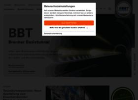 bbt-se.com