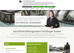 bbt-tut.de
