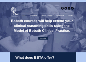 bbta.org.uk