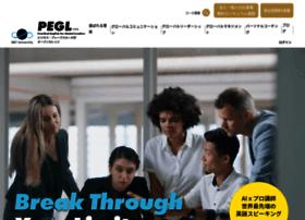 bbtonline.jp