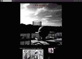 bbtrataka.blogspot.com