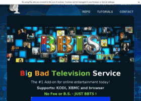 bbtsip.tv