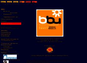 bbu-online.de