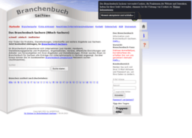 bbuch-sachsen.de