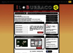 bburraco.net