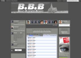 bbusiness.ning.com