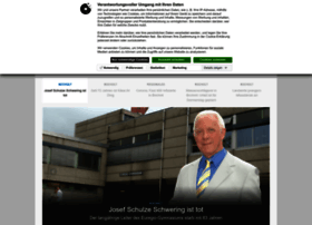 bbv-net.de