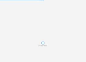 bbvaautorenting.com