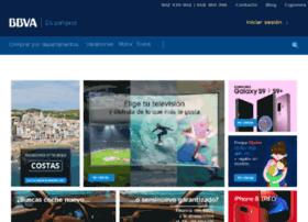 bbvaservicios.com