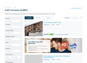bbvavivienda.com
