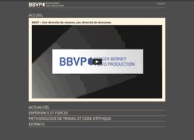 bbvp.ch