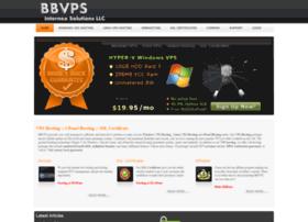 bbvps.com