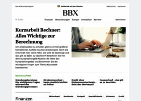 bbx.de