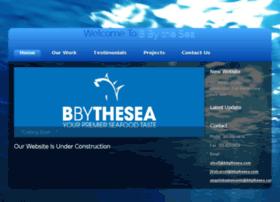 bbythesea.com