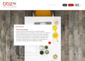 bbz-online.com