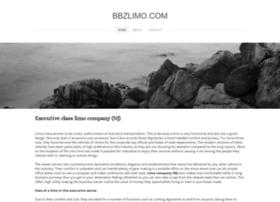 bbzlimo0.weebly.com