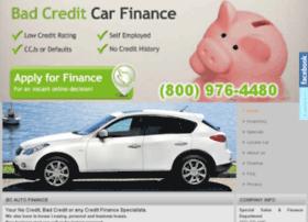 bc-auto-finance.com