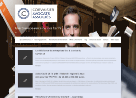 bc-avocats.com