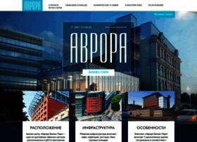 bc-avrora.ru