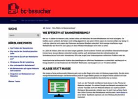 bc-besucher.de