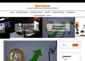 bc-business-directory.com