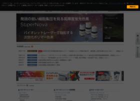 bc-cytometry.com