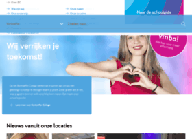 bc-enschede.nl