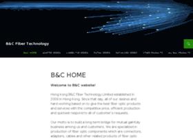 bc-fiber.com