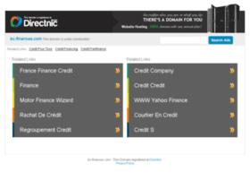 bc-finances.com
